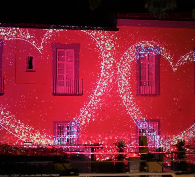 VIDEO MAPPING (6)