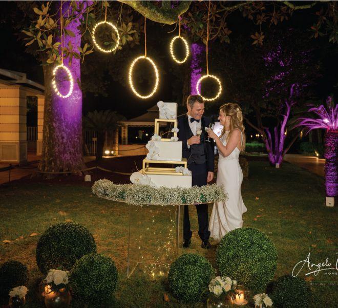 Wedding-cake-3